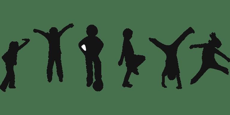 Turn- og aktivitets tilbud etter skoletid