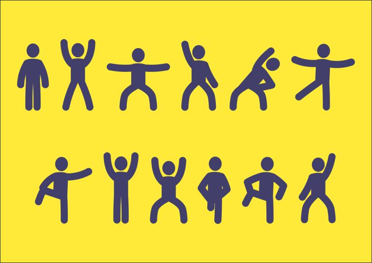Foreldrevettregler for Lørenskog Gymnastikklag